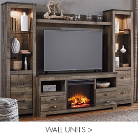 Setting Up A Stylish Home Entertainment Furniture