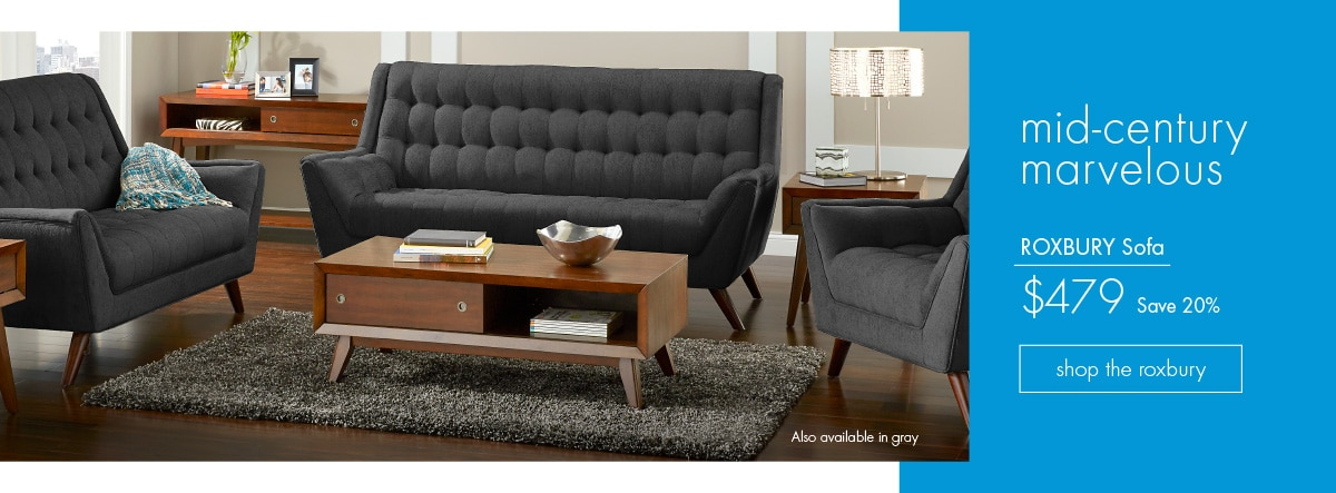 Chicago Furniture Stores The Roomplace Furniture Showrooms The