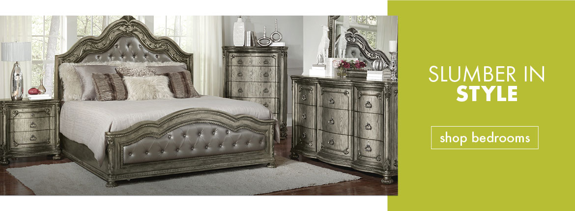 Terrific Chicago Furniture Stores The Roomplace Furniture Beutiful Home Inspiration Truamahrainfo