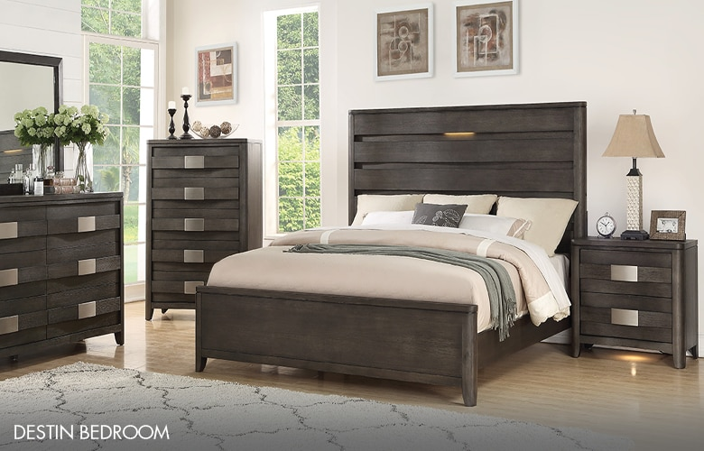 game room furniture stores near me bedroom  cool