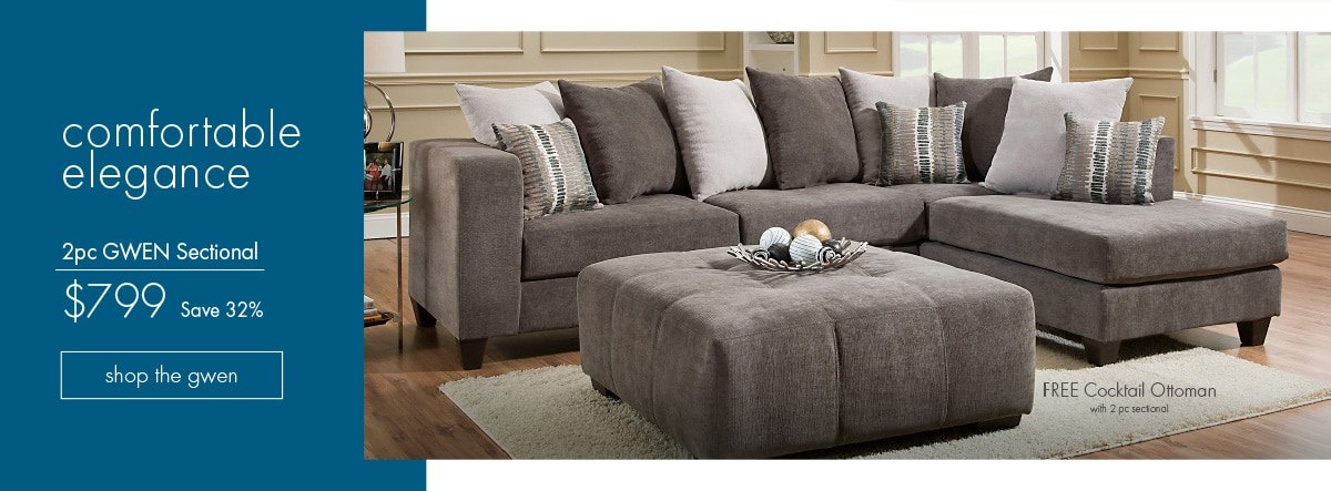 Chicago Furniture Stores The Roomplace Furniture