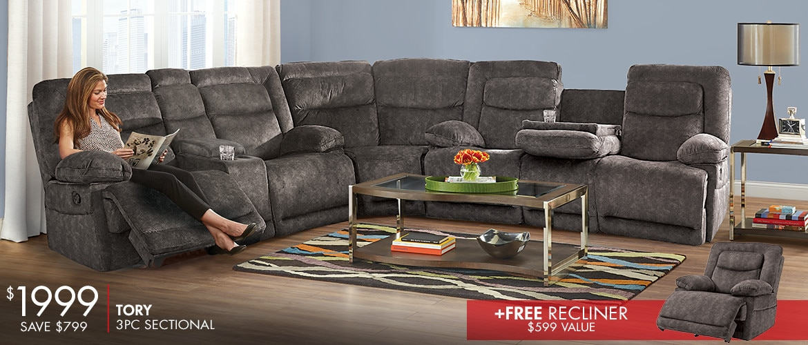 Living Room Center Bloomington In Best Image And Wallpaper Imagentec Co
