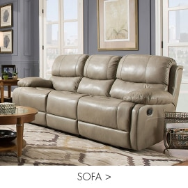 Sofa and couches
